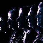 Deep Purple anunta datele noului turneu
