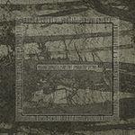 Negura Bunget au lansat o piesa extrasa de pe albumul Maiestrit