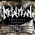 Mayhem si Rotting Christ confirmati pentru Metal Mean Festival