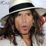 Aerosmith cauta un nou solist