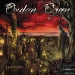 Orden Ogan au lansat un nou album