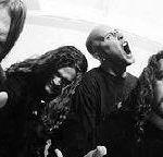 Meshuggah - Demiurge (videoclip nou)