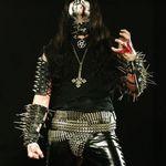 Gorgoroth impotriva produselor bootleg