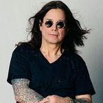 Ozzy Osbourne schimba titlul viitorului album