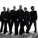 Linkin Park discuta despre viitorul album