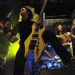 Trivium inregistreaza un cover Sepultura