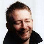 Radiohead inregistreaza un cover Peter Gabriel