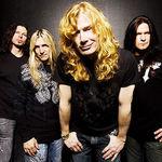 Megadeth in turneu cu Exodus si Testament
