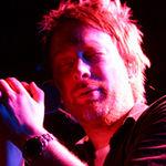 Radiohead doneaza 500.000 de dolari pentru Haiti