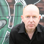 Coldplay si Paul McCartney atacati de mogulul Alan McGee