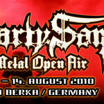 Dying Fetus confirmati la Party.San Open Air