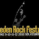Slayer confirmati pentru Sweden Rock 2010