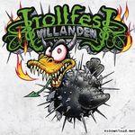 Trollfest inregistreaza un nou album