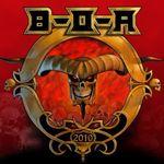 Heaven & Hell confirmati pentru Bloodstock 2010