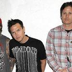 Blink-182 se pregatesc pentru un turneu european