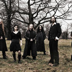 My Dying Bride au fost intervievati in Grecia (video)