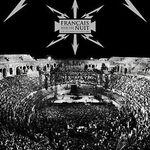 Metallica - Roumain ... pour une nuit ? Mais non ! Francais !