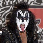 Gene Simmons (Kiss) despre Michael Jackson: Sunt sigur ca a fost un pedofil