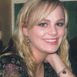 Cazul lui Morgan Dana Harrington anchetat drept omucidere