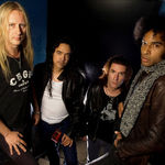 Alice In Chains intervievati la premiile Grammy (video)