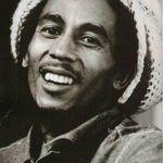 Concertul aniversar Bob Marley anulat din cauza zgomotului