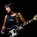 Sold Out: Chris Rea in concert astazi la Bucuresti