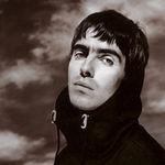Liam Gallagher: Nu mi-a placut niciodata numele Oasis
