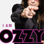 I Am Ozzy a ajuns best-seller