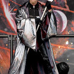 Judas Priest discuta despre premiile Grammy