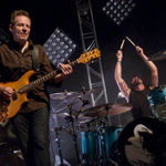 Them Crooked Vultures confirmati pentru Rock Am Ring/Rock Am Park