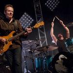 Them Crooked Vultures confirmati pentru Rock Am Ring/Rock Am Park