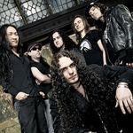 Spinefarm Records relanseaza primele doua albume Dragonforce