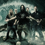 Lamb Of God si BTBAM in turneu european