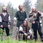 Skyforger confirmati pentru Ragnarok Festival
