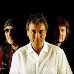 Deep Purple - Vincent Price (videoclip nou)