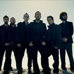 Linkin Park: Lost In The Echo (videoclip)