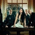 Within Temptation - Whole World Is Watching (videoclip nou)