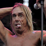 Iggy And The Stooges relanseaza Raw Power