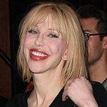 Judecatorii interzic orice contact intre Courtney Love si Frances Cobain