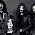 40 de ani de la lansarea primului album Black Sabbath