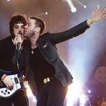 Kasabian si Pearl Jam confirmati pentru Optimus Alive