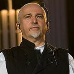 Thom Yorke (Radiohead) il ignora pe Peter Gabriel