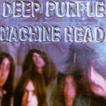 Machine Head (Deep Purple) reeditat in aur de 24 de karate