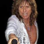 David Coverdale crede intr-un nou album Whitesnake