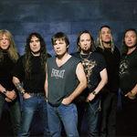 Iron Maiden au terminat inregistrarile pentru noul album