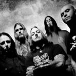 Dez Fafara (DevilDriver) a fost intervievat in Atlanta (Video)