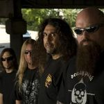 Slayer, Paradise Lost si Deicide confirmate la Graspop Metal Meeting