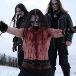 Marduk anunta datele turneului sud american