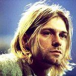 Ar fi putut Duff McKagan sa impiedice moartea lui Kurt Cobain?