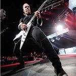 Metallica confirmati pentru Rock In Rio 2010